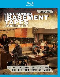 basementtapes-cover-web