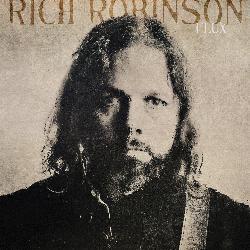 robinson-flux-cover-web