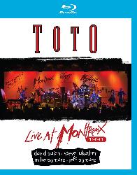 toto2016-cover-web
